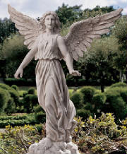 angelofpatiencesculpture.jpg