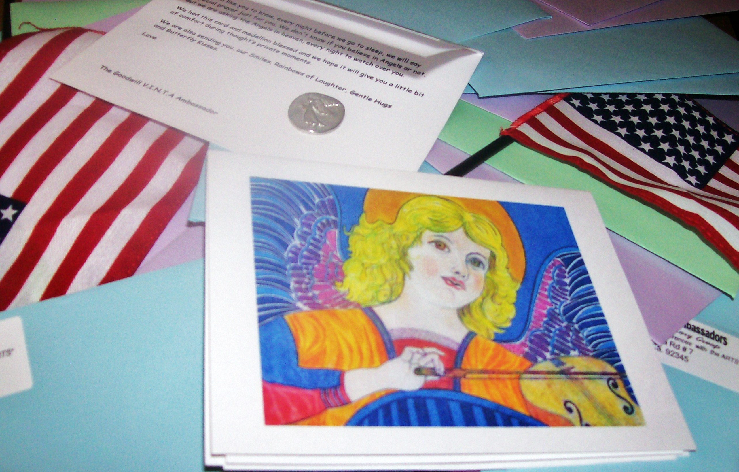 angelcards.jpg